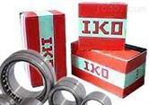 IKO IRT712轴承 IKO滚针轴承 IKO进口轴承