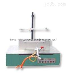 表面燃烧性测试仪/表面燃烧试验机