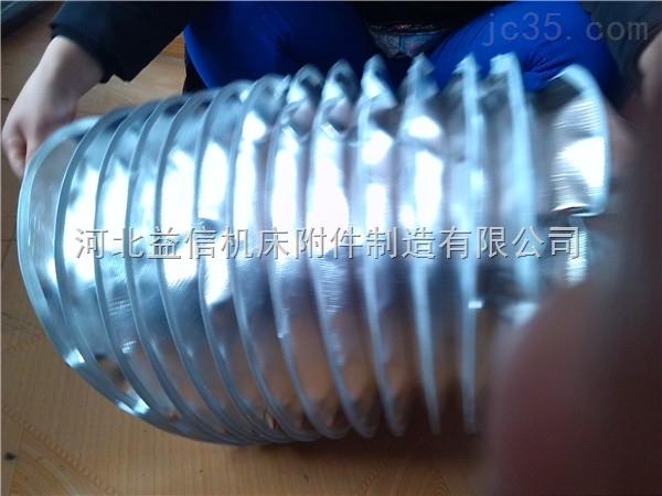 耐磨耐用的防护罩生产?