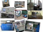 试压泵计算机控制系统0
