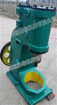 滕州市恒赛信竞技宝下载供应质C41-40kg分体式空气锤