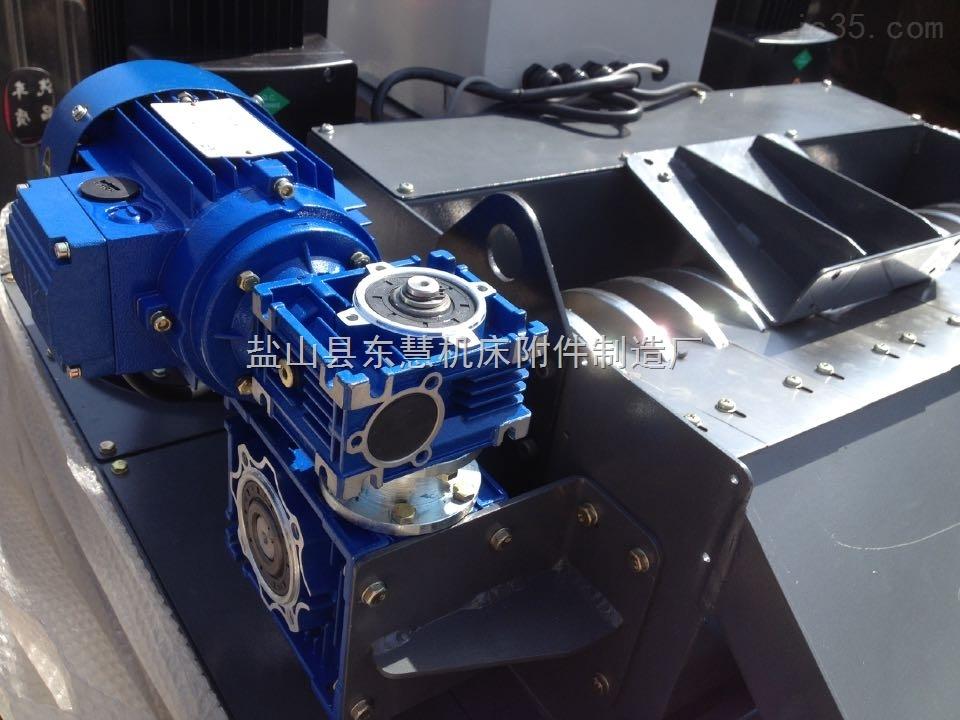 磨床磁性分离器高效磁性分离器