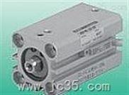DAC-350竞技宝系统分类