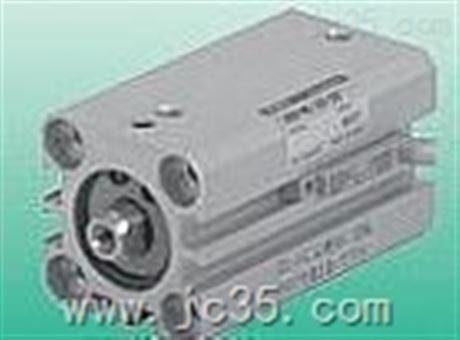 DAC-350数控系统分类