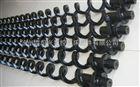 安徽排屑机螺旋杆的特点