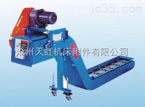 镗床质磁性排屑器厂