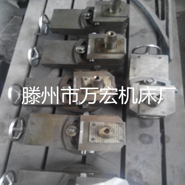 供应上海沪东牛头刨床配件.摆杆.刀架.牛头.电机.齿轮全套