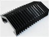 杭州风琴式机床防护罩