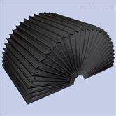 杭州风琴式防护罩