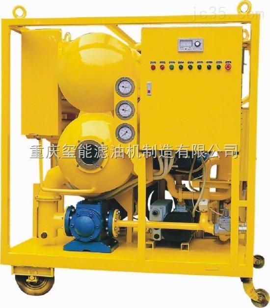 浙江ZYD-X变压器滤油机滤油机,上海ZYD-X变压器滤油机用途