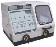 泊头自动金相制样切割机 TAC-80促销厂