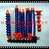 塑料扁嘴冷却管 工程塑料冷却管 冷却管厂
