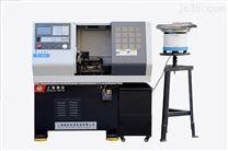 CJK0630,cjk0640,振动盘全自动送料,全自动数控仪表车床