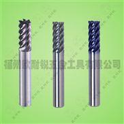 福建欧耐锐不锈钢铣刀,钛合金铣刀加工,铸铁铣刀生产