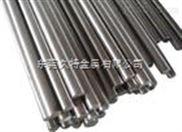 正材保证 304研磨不锈钢棒 316L不锈钢圆棒 304不锈钢棒