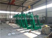 大型乐虎国际bet007.c0m平台排屑机制造厂家