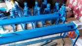 铁皮折弯机厂家   铁皮折方机 铁皮折角机
