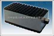 承重型乐虎国际AG亚游贵宾会平台减震垫铁,垫脚铁
