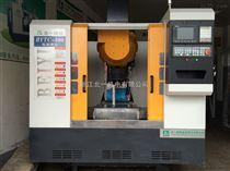tc600高速线轨CNC数控钻攻中心tc600厂家直供