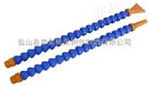 厂家 供应 可调塑料冷却管 不导电 耐腐蚀 耐高温冷却管