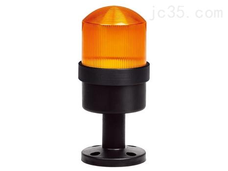 西门子apt一级代理 上海二工tl-70ls/b31闪亮警示灯
