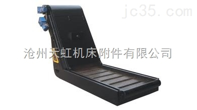 磁性滚筒排屑机 磁性分离式排屑机 质排屑
