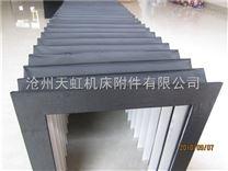 直线导轨防护罩 机床钣金外壳 铣床挡屑板 数控车床防尘罩配件