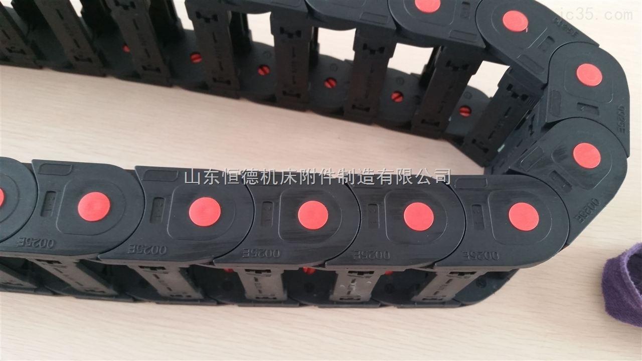风琴/导轨防护罩
