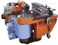 三座标液压弯管机