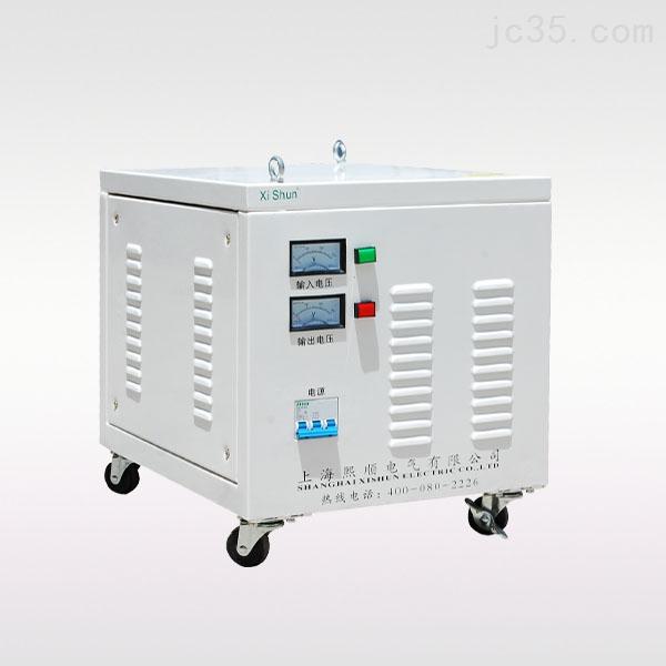 DG-SG三相干式变压器