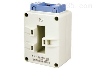 合肥上海二工电流互感器一级代理  上海二工ALH-0.66 III系列互感器供应