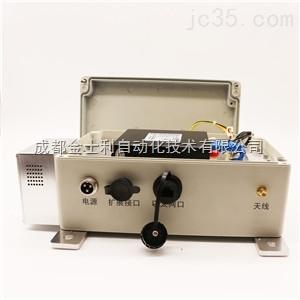 环境噪声扬尘在线监测系统全新研发用途广泛