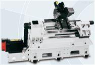 CNC电脑车床