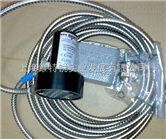 PR9376/010-011 德EPRO传感器
