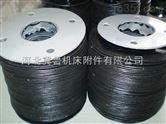 化工厂防腐蚀防水丝杠防护罩规格齐全