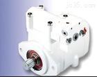 奥盖尔柱塞泵各应用领域型号