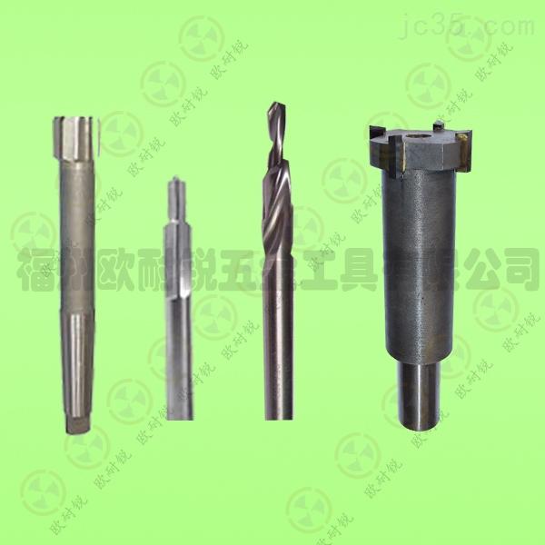 广州焊接铰刀厂家,钻铰刀,异型铰刀