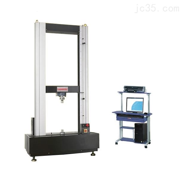 泡沫聚合物压陷硬度检验仪