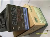 RKC温控器 - CB-900