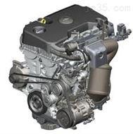 ECOTEC发动机 小排量发动机