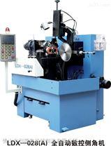 磨齿机/全自动磨齿机/圆锯片磨齿机/合金圆锯片磨齿机/竞技宝磨齿机