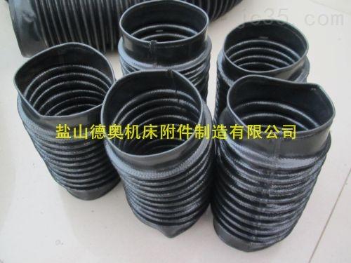 温州压滤机液压油缸保护套加工厂家