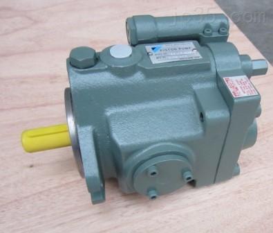 大金RP15A1系列油泵型号规格