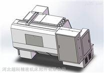 供应数控机床钣金外壳|机床钣金外防护厂家