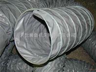 耐温热气通风软管