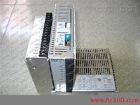 MELEC伺服驱动器