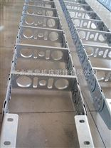桥式拖链 柔性拖链电缆厂家