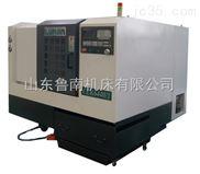 CLK6440/1-质数控车床