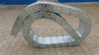 北京重型工程钢制拖链