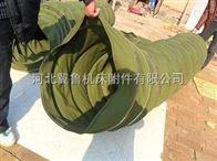 输送帆布袋-厂家专业生产制作